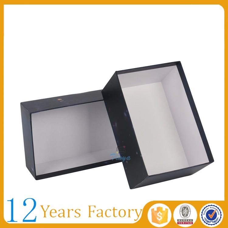 paper box 1475-278g