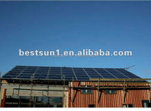 solar products for car 20000W