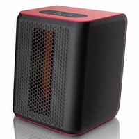 1500W Desktop Electric Space Heater