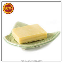 raw material natural soap for laundry bar soap,washing soap low price