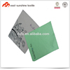 print japanese microfiber magic cleaning cloth