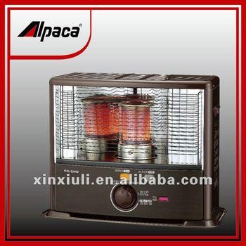 Space Heater,Ceramic Space Heater,Corona Kerosene Heater Product on