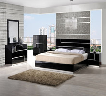 india hotel furniture bedroom set for india