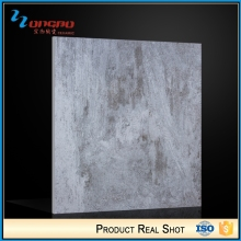 Alibaba Export Dubai Retro Interior Ceramic Tiles For Bedroom Floor