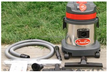 2000w 3000w dry and wet both use High Performance Vacuum Cleaner