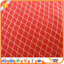 Hot-selling nylon anti bird netting