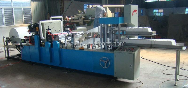 paper napkin making machine price.JPG