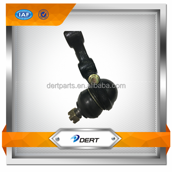 Best Seller Automotive Ball Joint For MITSUBISHI, OEM MB831037