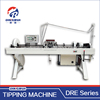 DRE Series Full-Auto Tipping Machine