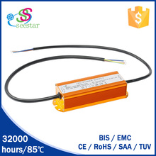 1500ma PCB power supply 24v 36v dc output switching mode led driver