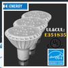 Energy star UL led par30 light & 120 degree 4000K led spot par30 led bulb & 11w par30