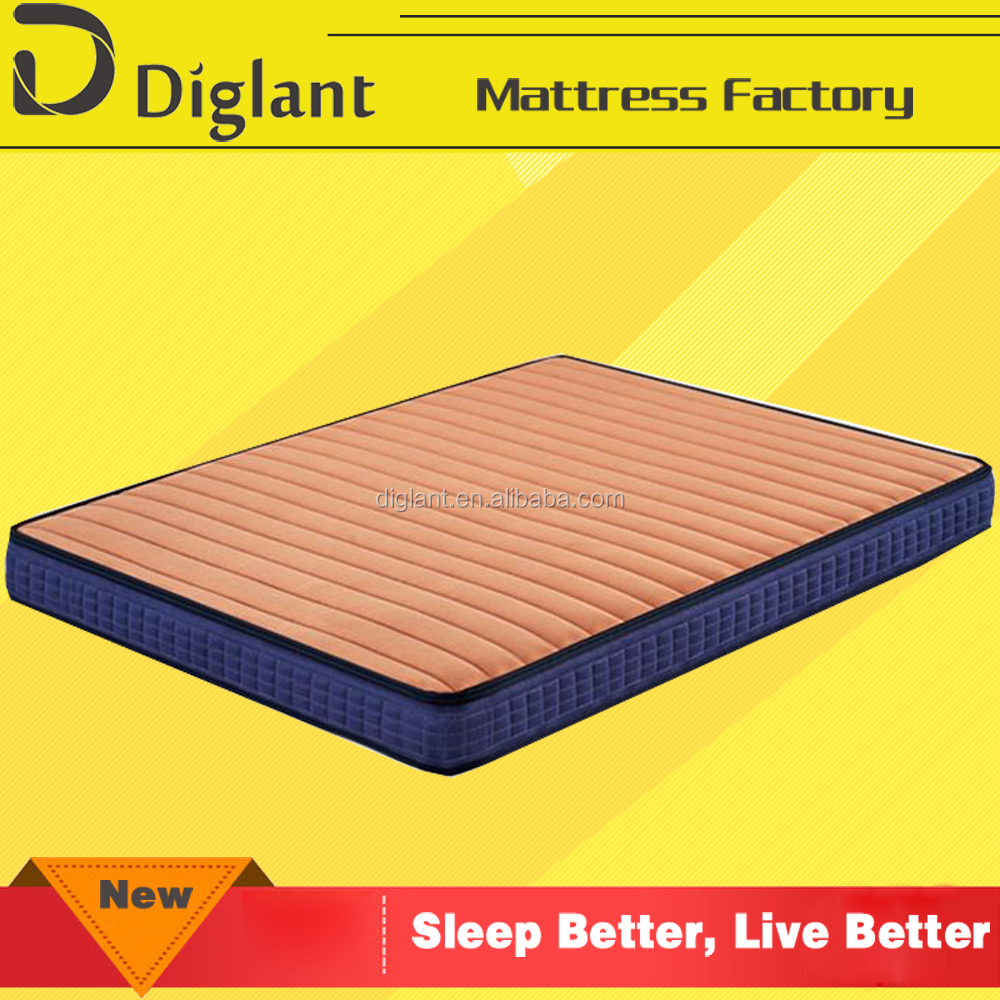 auto soft pillow top home design mattress pads