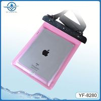 Cheap price best price waterproof case for ipad 5