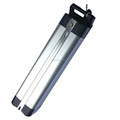 10s4p lithium ion electric bike battery pack 36v 10ah