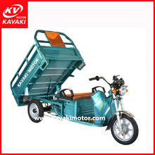 China battery 48V electric bicycle motor cargo scooter heavy load motorcycle