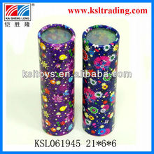 beauty toy custom kaleidoscope for children