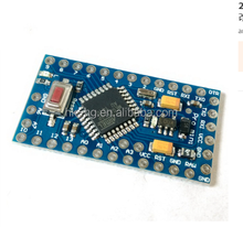 Origianl Pro Mini ATMEGA328P 5V/16M in stock