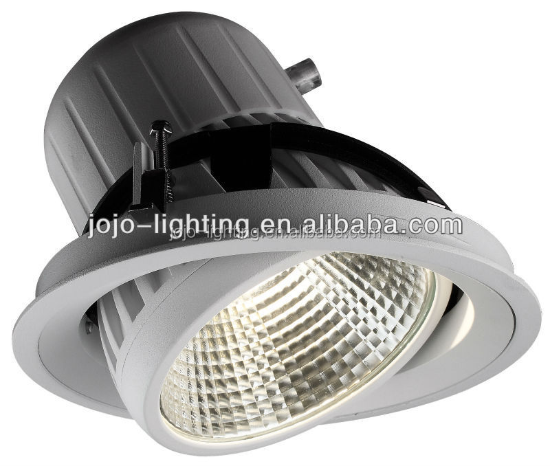 38w/ 50w high power led ceiling light