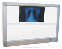 x ray viewer, xray viewer, x-ray led film viewer