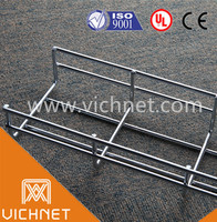 300mm Wire mesh cable tray
