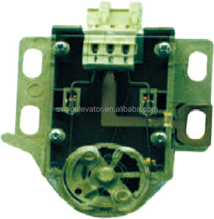 Limited Switch For Elevator GAA177HA1/112