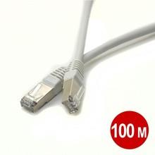Сетевой кабель combo по сниженной цене сетевой кабель мавик эйр по себестоимости