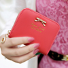 online shopping chinese manufacture money clip, leather wallet, wallets leather