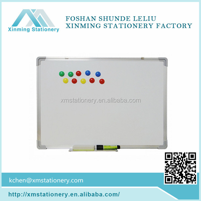 student whiteboard small dry erase board