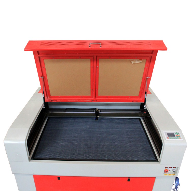 GY-1390 co2 laser engraving cutting high precision, Laser cutting machine price, with/for wood,acrylic,paper,leather,fabric