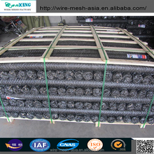 steel mesh retaining walls wire fencing chicken wire