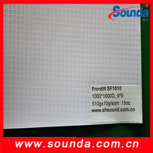 Advertising printing roll materials , printing pvc roll material,large format billboard