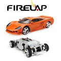 rc car shop online teenagers remote controlled best car