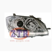 Auto Parts Headlight for Toyota Camry 81150-60403 2006-2008