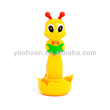 Hot talking pen for kids/ Bee reading pen for book