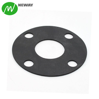 High Quality OEM Rubber Seals Gasket