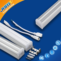 New replace fluorescent led tube 90lm/w 15w 25w 30w free led tube