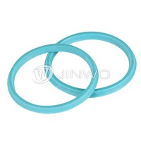 Oil resistance mechanical seals Water resistance mechanical seals slurry pump mechanical seal