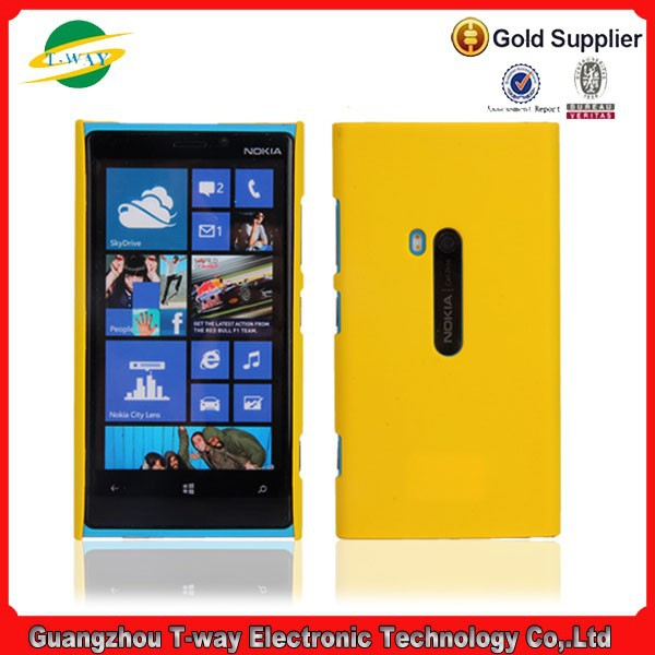 The newest cell phone cover for nokia lumia 920 case,for nokia lumia 920 housing