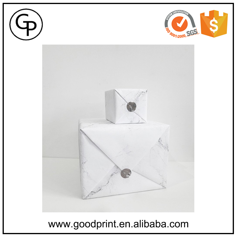 Types of Marble Wrapping Paper, Custom Marble Paper for Gift wrap