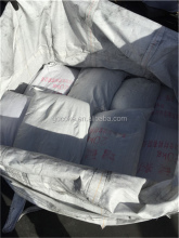Best price for Calcined Petroleum Coke / CPC used for carbon additives