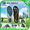 shoe insole material sheet