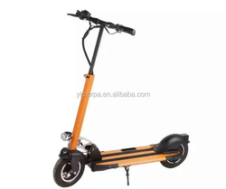 10 inch 350W 500w 800w 36v 48v 60v kids harley electric motorcycle/chopper e bike/beach cruiser e bicycle