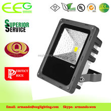 2014 Latest improvement Products in Market 50w LED Flood Lights CE ROHS