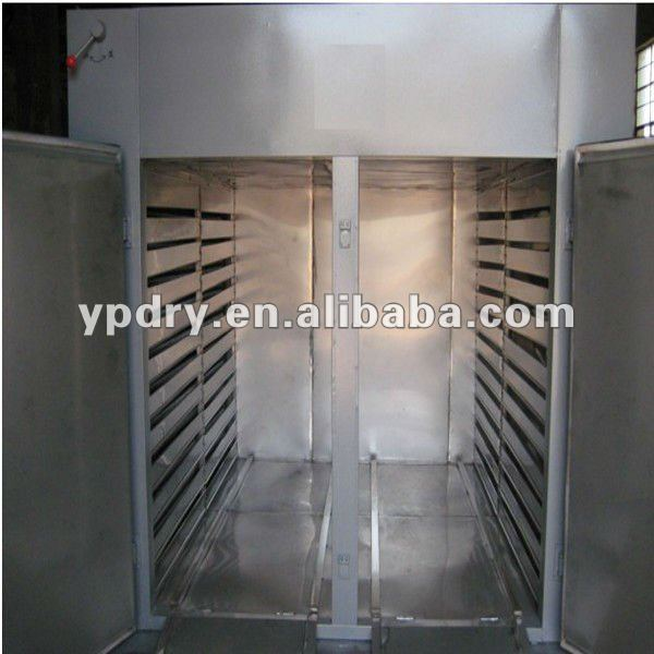 2012 CT-C hot air circulation drying oven for beef jerky /industrial oven