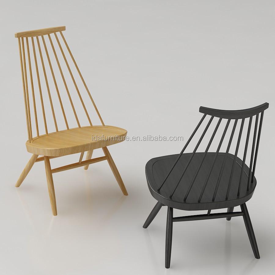 mademoiselleloungechair2.jpg ... & Wooden Artek Mademoiselle Lounge Chair - Buy Mademoiselle Lounge ...
