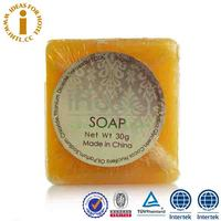 Purity Kojic Acid Papaya Skin Whitening Soap with Competitive Price
