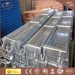Industry in China formwork shoring steel prop on sale