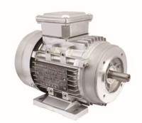 Professional Multifunctional asynchronous for wholesales engine parts electric motor 90kw