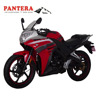 South America Market 250cc Sport Moto Racing Motorbike