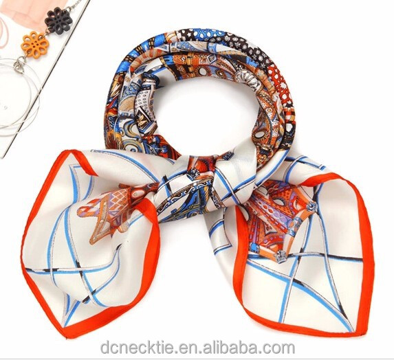 kayo silk scarf, better quality than wholesale indian scarves